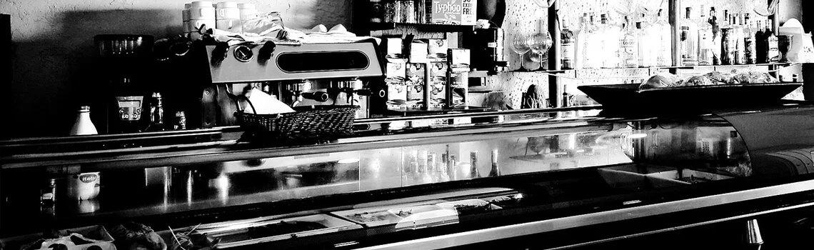 ravintolasiivous myymäläsiivous helsinki