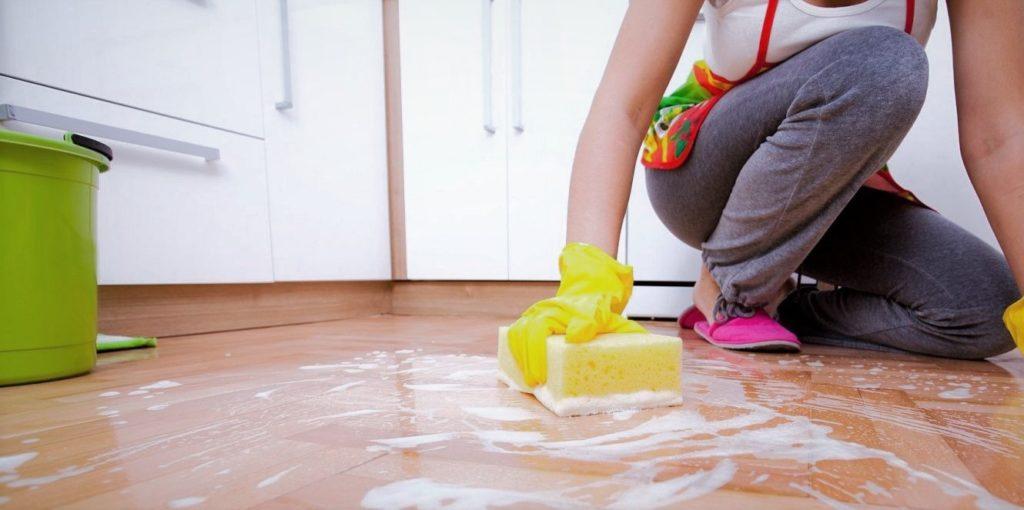 lattioiden-erikoispesut
